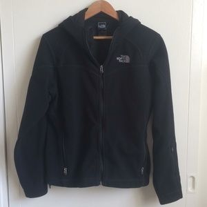 Windwall Jacket
